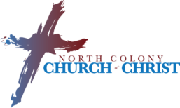 North Colony Church of Christ